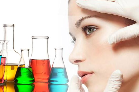 Il Cosmeceutico, un fitoterapico o un cosmetico?