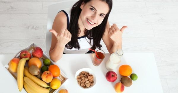 Cuore a rischio per chi salta la colazione...